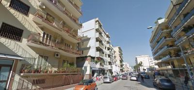 Vai alla scheda: Appartamento Vendita - Caserta (CE) | Centro - Codice 22