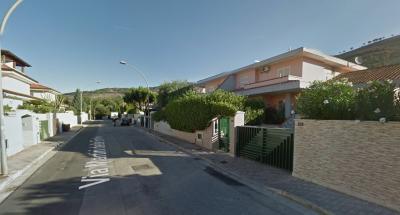 Vai alla scheda: Villa a schiera Vendita - Caserta (CE) | Tuoro - Rif. 23