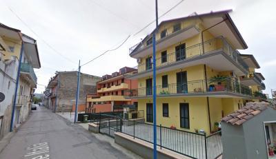 Vai alla scheda: Appartamento Vendita - Vitulazio (CE) - Rif. 27