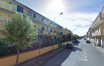 Vai alla scheda: Villa o villino Vendita - Capodrise (CE) - Codice 30