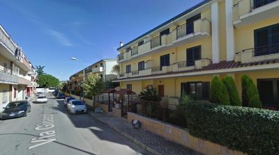 Vai alla scheda: Villa o villino Vendita - Capodrise (CE) - Codice 31