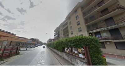 Vai alla scheda: Appartamento Vendita - Santa Maria Capua Vetere (CE) - Codice 34