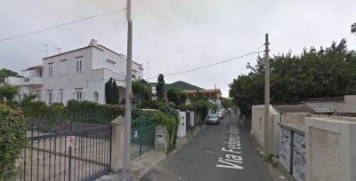 Vai alla scheda: Appartamento Vendita - Ischia (NA) | Ischia Porto - Rif. 42