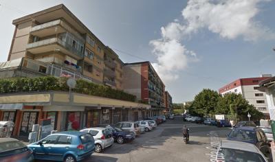 Vai alla scheda: Appartamento Vendita - Napoli (NA) | Soccavo - Codice 44