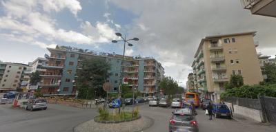 Vai alla scheda: Appartamento Vendita - Napoli (NA) | Colli Aminei - Rif. 51