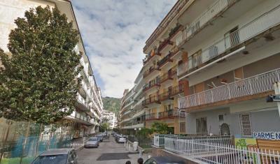 Vai alla scheda: Appartamento Vendita - Napoli (NA)   Pianura - Codice 52