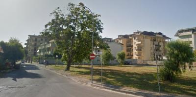 Vai alla scheda: Appartamento Vendita - San Prisco (CE) - Rif. 56