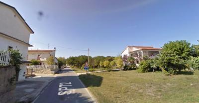 Vai alla scheda: Casa indipendente Vendita - Ruviano (CE) | San Domenico - Rif. 57