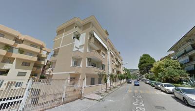 Vai alla scheda: Appartamento Vendita - Caserta (CE) | Tuoro - Rif. 60