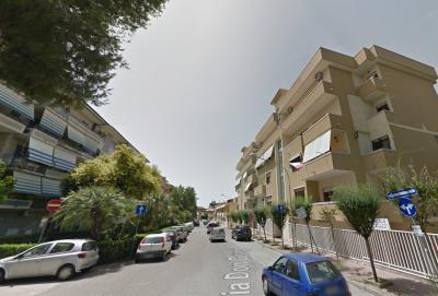 Vai alla scheda: Appartamento Vendita - Caserta (CE) | Tuoro - Codice 61