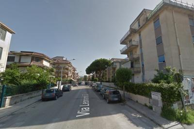 Vai alla scheda: Appartamento Vendita - San Nicola la Strada (CE) - Rif. 62