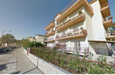 Vai alla scheda: Appartamento Vendita - Caserta (CE) | San Benedetto - Rif. 65