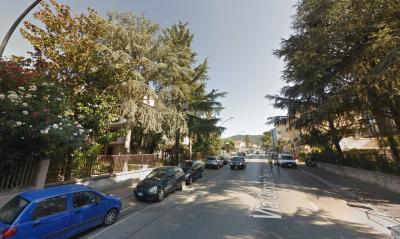Vai alla scheda: Appartamento Vendita - Caserta (CE) | Ercole - Rif. 66