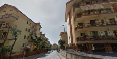 Vai alla scheda: Appartamento Vendita - Salerno (SA) | TORRIONE - Codice 74