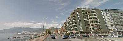 Vai alla scheda: Appartamento Vendita - Salerno (SA) | Centro - Rif. 76