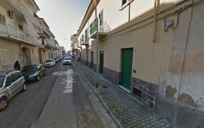 Vai alla scheda: Villa a schiera Vendita - Casagiove (CE) - Codice 78
