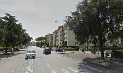 Vai alla scheda: Appartamento Vendita - Salerno (SA) - Rif. 81