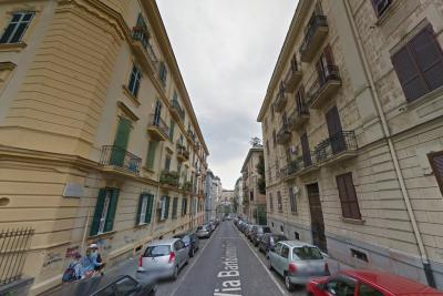 Vai alla scheda: Appartamento Vendita - Napoli (NA) | Avvocata - Rif. 82