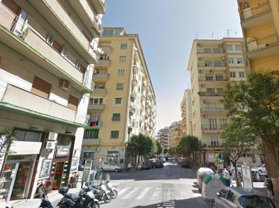 Vai alla scheda: Appartamento Vendita - Napoli (NA) | Arenella - Codice 87