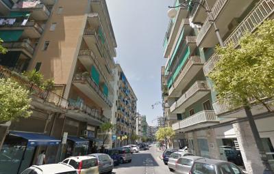 Vai alla scheda: Appartamento Vendita - Salerno (SA) | PASTENA - Rif. 91