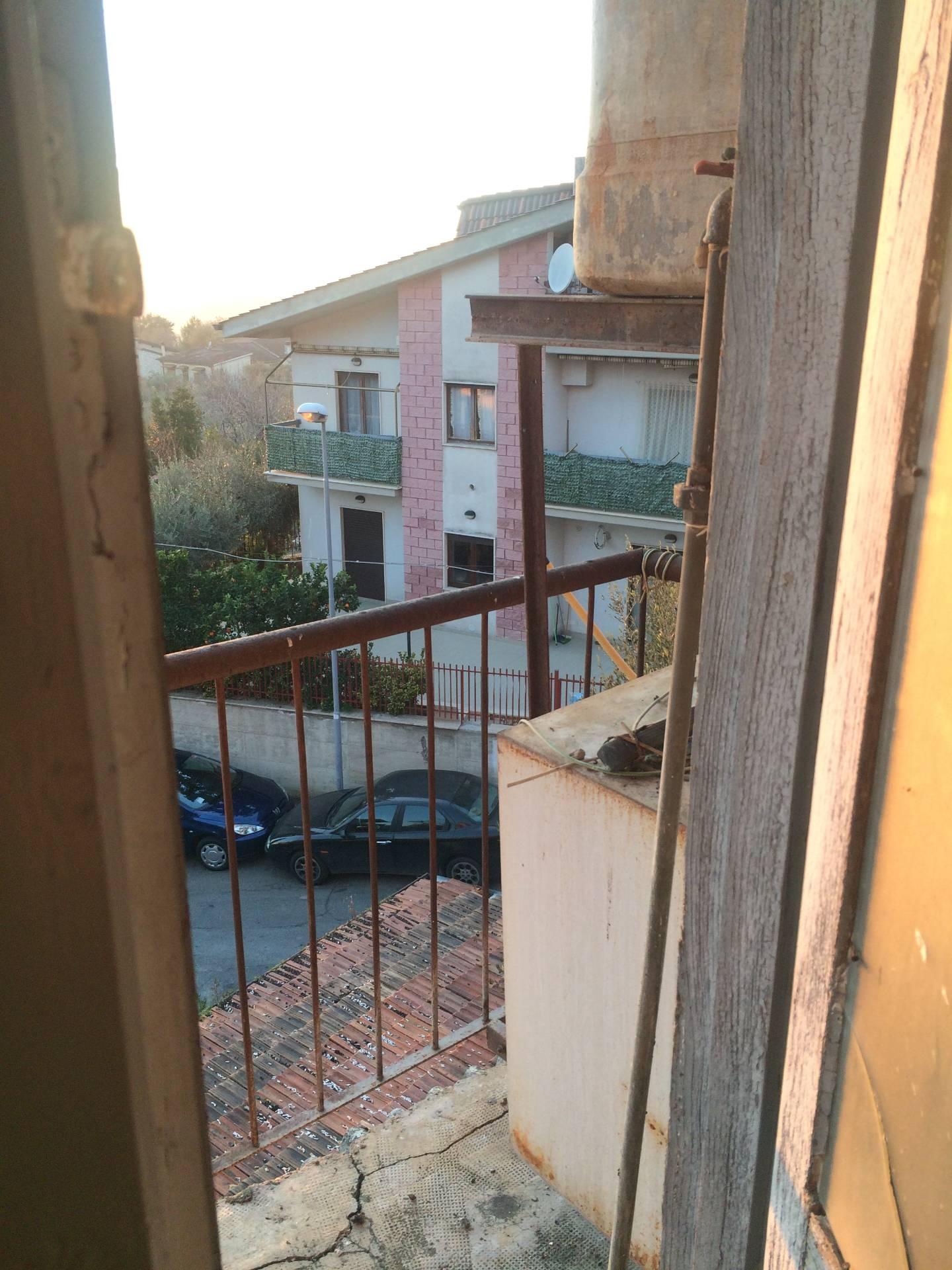 Bilocale Marcellina Via Della Stazione 5