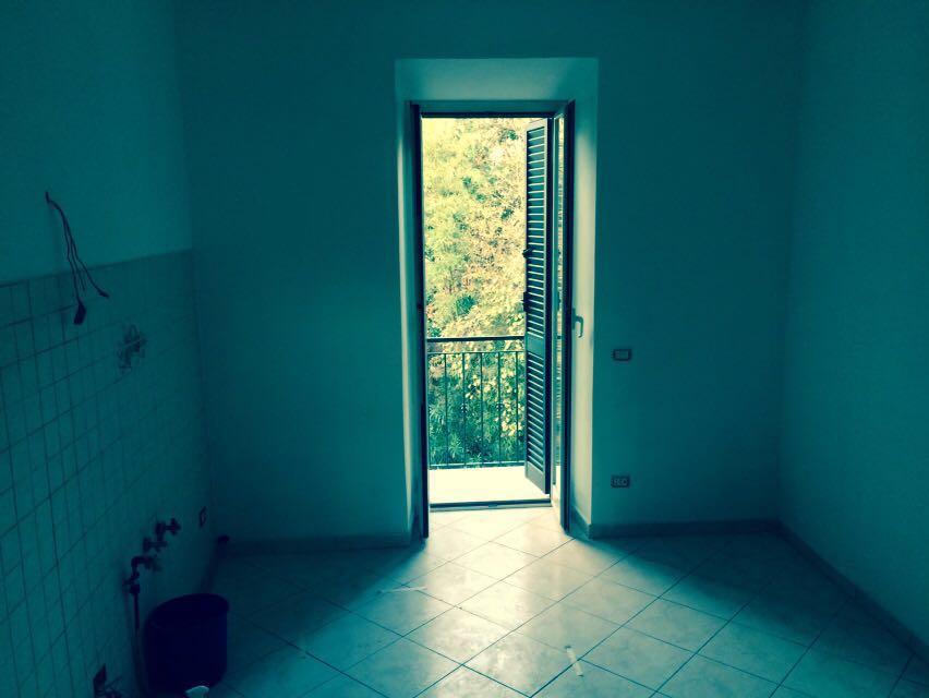Bilocale Marcellina Via Della Stazione 2