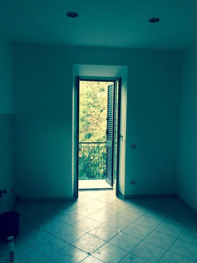 Bilocale Marcellina Via Della Stazione 3
