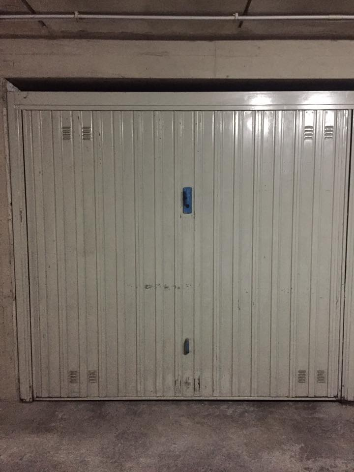 Box / Garage in vendita a Tivoli, 9999 locali, zona Località: BagnidiTivoli, prezzo € 14.000 | CambioCasa.it