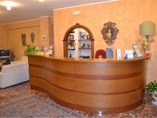 Vai alla scheda: Albergo / Hotel Vendita Taormina