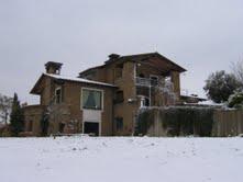 Villa in vendita a Cerveteri, 7 locali, Trattative riservate | CambioCasa.it