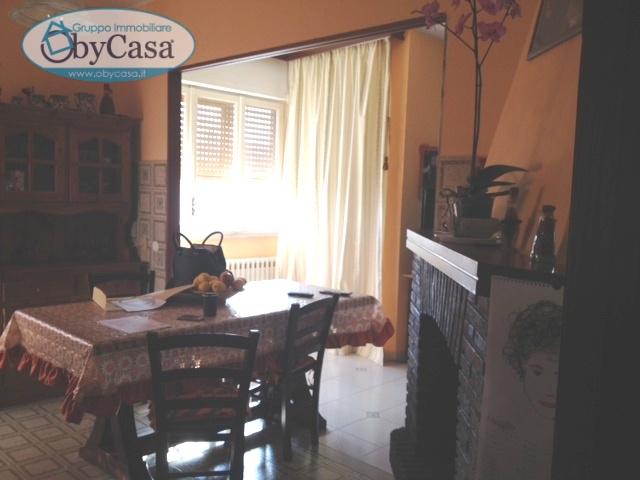 Appartamento in vendita a Cerveteri, 5 locali, prezzo € 155.000 | Cambiocasa.it