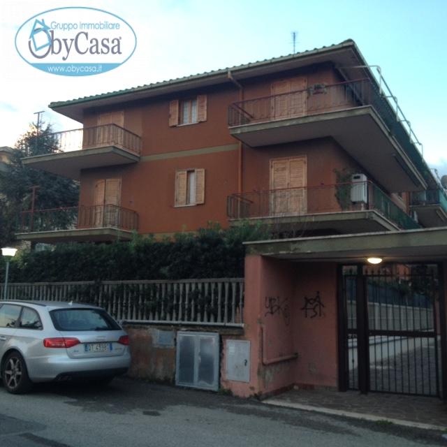 Appartamento in vendita a Cerveteri, 3 locali, prezzo € 150.000 | Cambiocasa.it