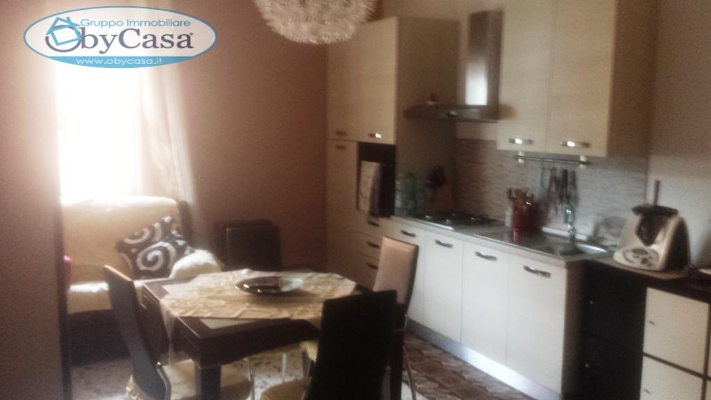 Appartamento in vendita a Cerveteri, 3 locali, prezzo € 115.000 | Cambiocasa.it