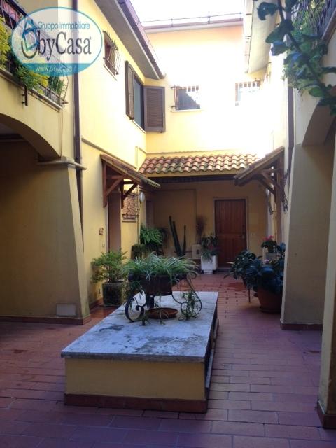 Appartamento in vendita a Cerveteri, 4 locali, prezzo € 149.000   Cambiocasa.it