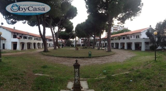 Negozio / Locale in vendita a Cerveteri, 9999 locali, zona Zona: Cerenova, prezzo € 79.000 | Cambio Casa.it