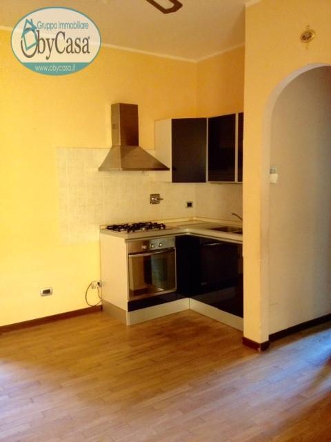 Appartamento in vendita a Cerveteri, 3 locali, zona Località: zonacoop, prezzo € 139.000   Cambiocasa.it