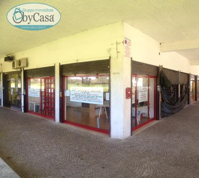 Negozio / Locale in vendita a Cerveteri, 9999 locali, zona Zona: Cerenova, prezzo € 60.000 | Cambio Casa.it