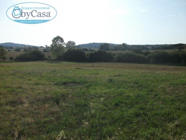 Terreno Edificabile Residenziale in vendita a Vejano, 9999 locali, zona Località: vejano, prezzo € 44.000 | Cambio Casa.it