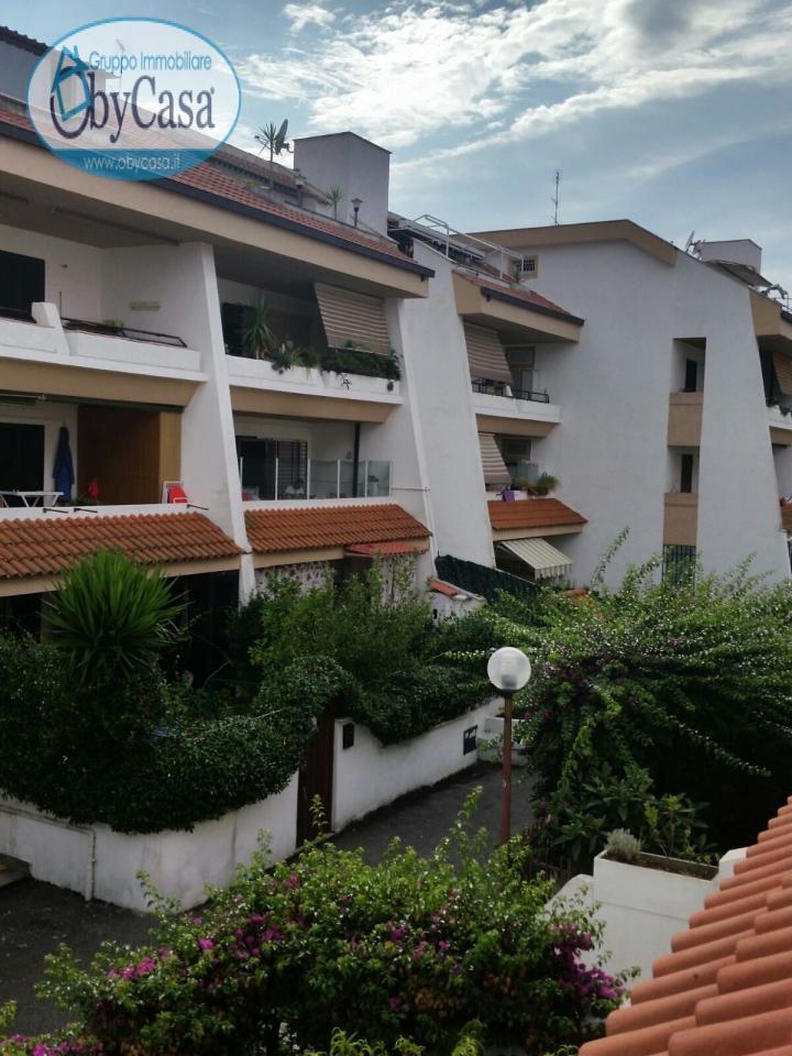 Appartamento in vendita a Cerveteri, 2 locali, zona Zona: Cerenova, prezzo € 115.000 | Cambiocasa.it