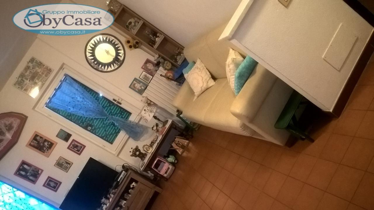 Bilocale Cerveteri Via Renato Pastore 5