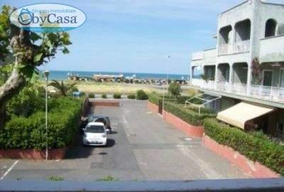 Attico / Mansarda in vendita a Cerveteri, 4 locali, zona Località: CampoDiMare, prezzo € 185.000 | Cambio Casa.it