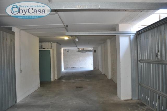 Box / Garage in vendita a Bracciano, 1 locali, prezzo € 15.000 | CambioCasa.it