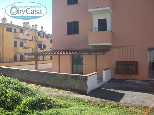 Negozio / Locale in vendita a Vejano, 9999 locali, prezzo € 150.000 | Cambio Casa.it