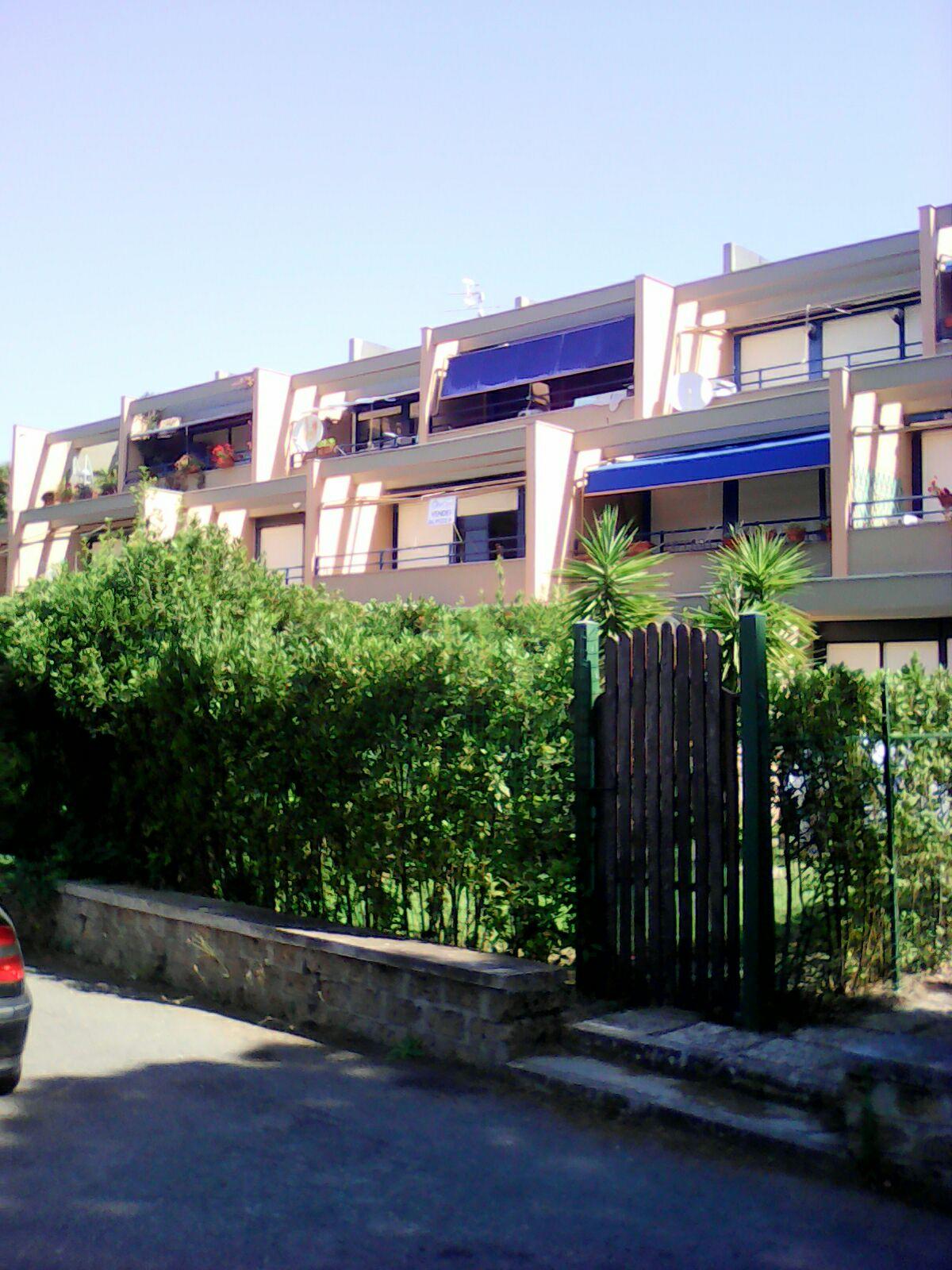 Bilocale Tarquinia Via Dei Tarquiniensi 3