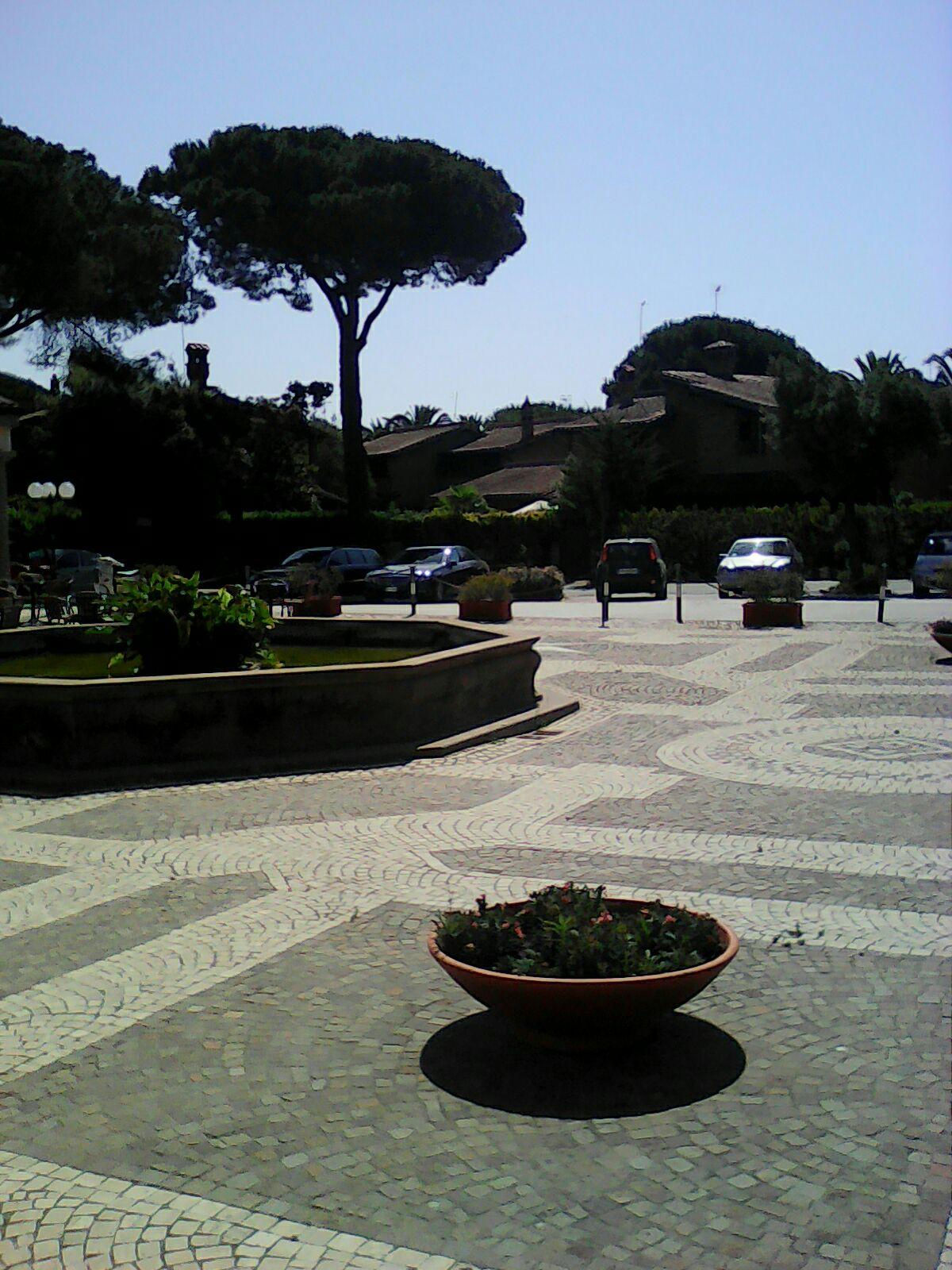 Bilocale Tarquinia Via Dei Tarquiniensi 7