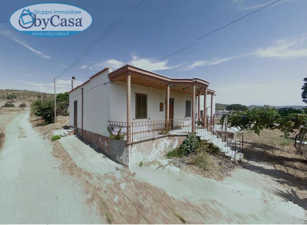 Bilocale Santa Marinella Via Della Vite 3
