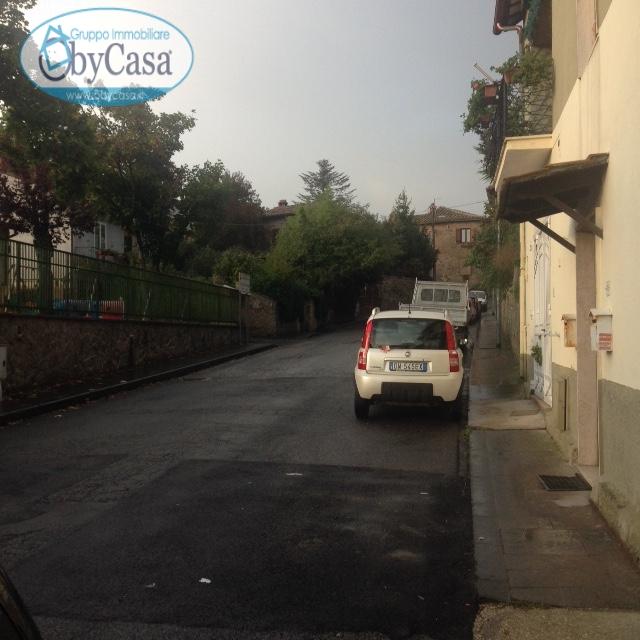 Terreno Edificabile Residenziale in vendita a Manziana, 9999 locali, zona Zona: Quadroni, prezzo € 42.000 | Cambio Casa.it