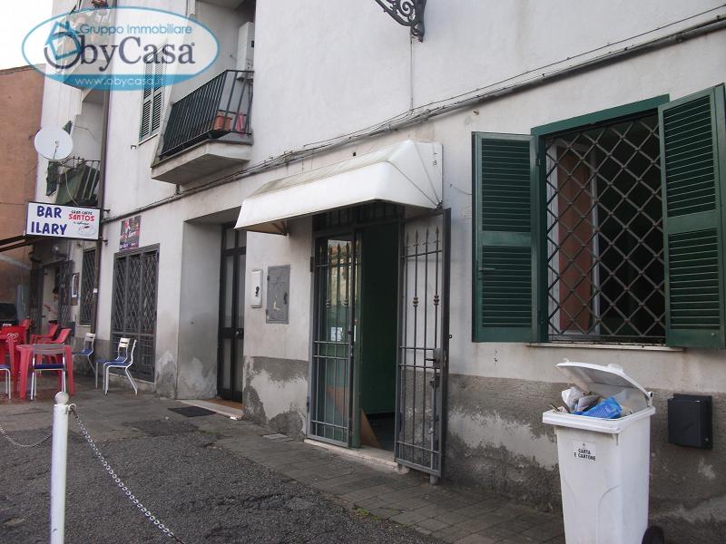 Negozio / Locale in affitto a Canale Monterano, 9999 locali, zona Località: canalemonterano, prezzo € 435 | CambioCasa.it