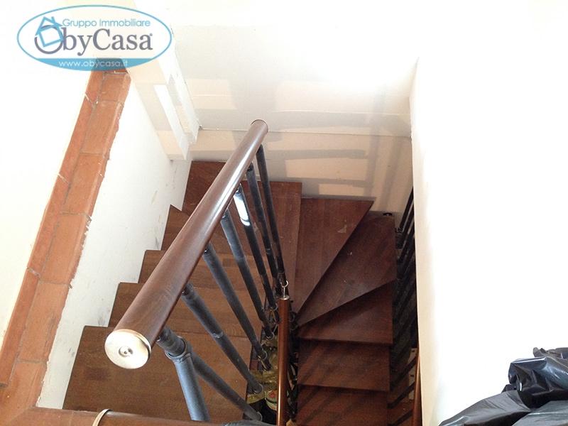 Appartamento in affitto a Cerveteri, 2 locali, prezzo € 490 | CambioCasa.it