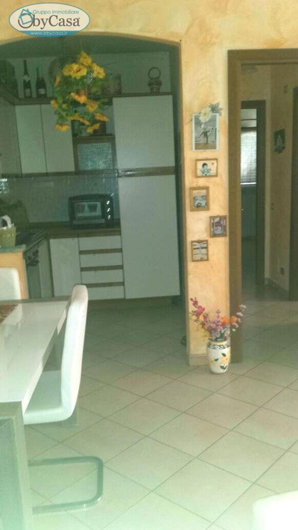 Appartamento in affitto a Cerveteri, 2 locali, prezzo € 700 | CambioCasa.it